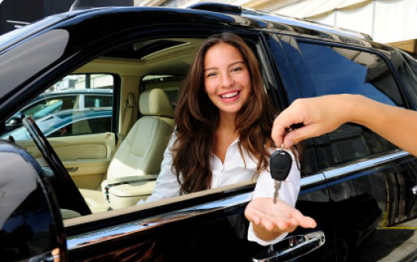 First Time Car Buyer Loan >> No Credit Car Loans For Students Hassle Free Auto Loan